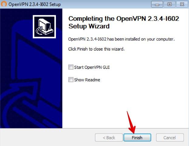 OpenVPN-5.jpg
