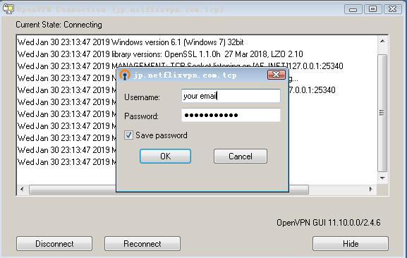 OpenVPN-7.jpg