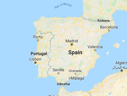 Spain Residential VPN | ES Residential IP address | ES