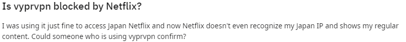 Is_vyprvpn_blocked_by_Netflix_NetflixByProxy_-_2019-05-08_23.54.52.png