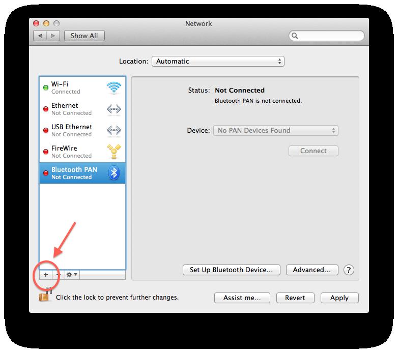 File:Mac-VPN1.png